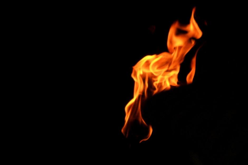 175_flame-940x626