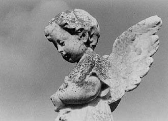 statua_cimitero