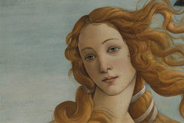 botticelli-venere_370x248