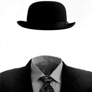 profilo-invisibile