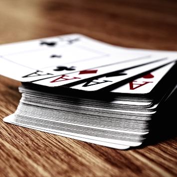 memorizzare-un-mazzo-di-carte
